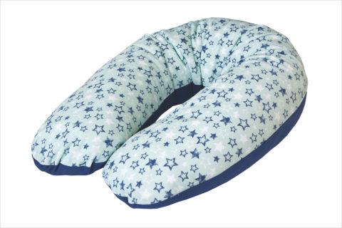 Cebuszka – poduszka wielofunkcyjna