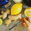 Miód Manuka - łyżeczka odporności codziennie 2