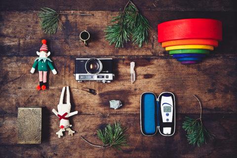 Termometr – niezbędnik rodzica